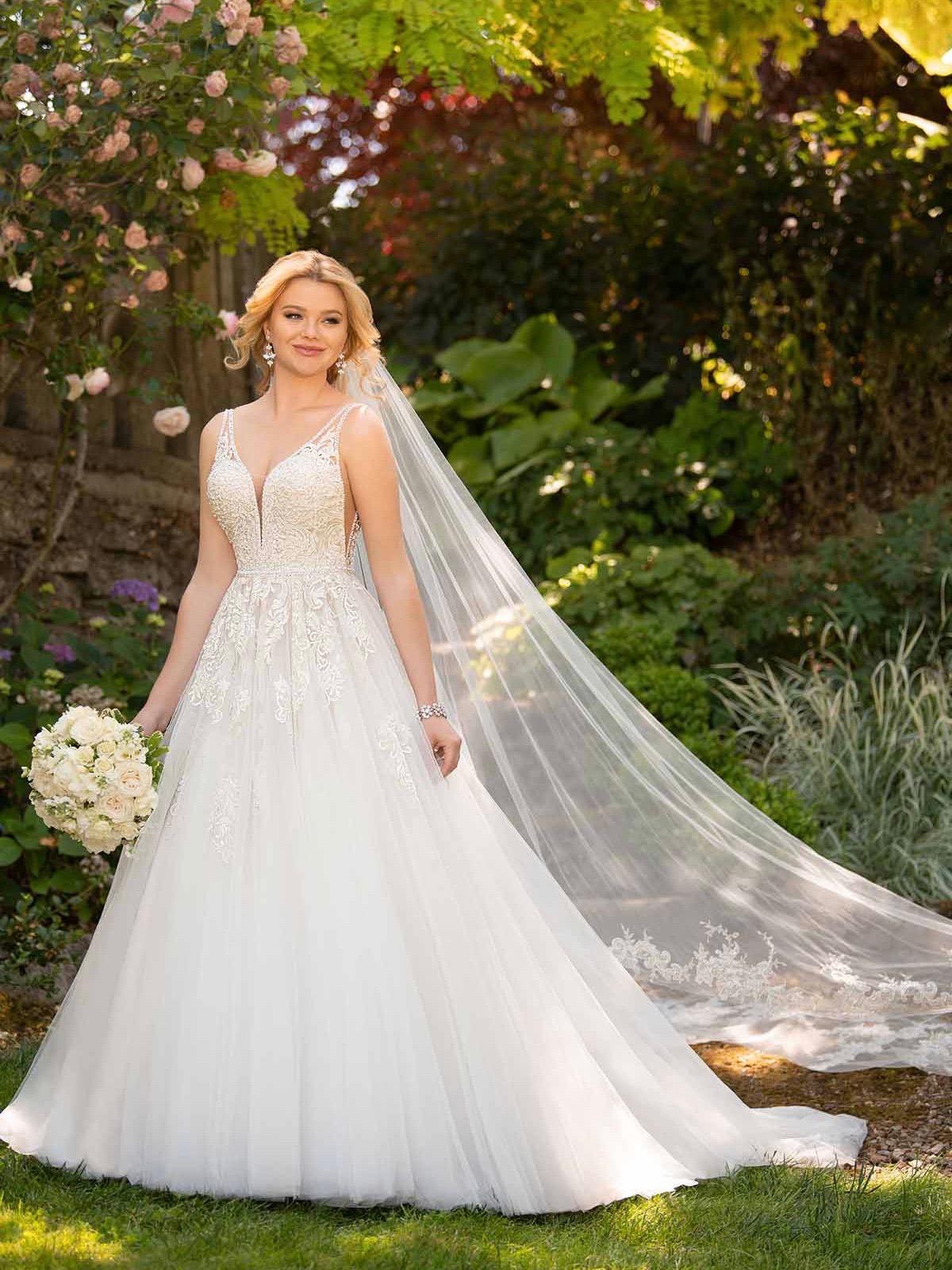 Wedding Dresses Denver Co